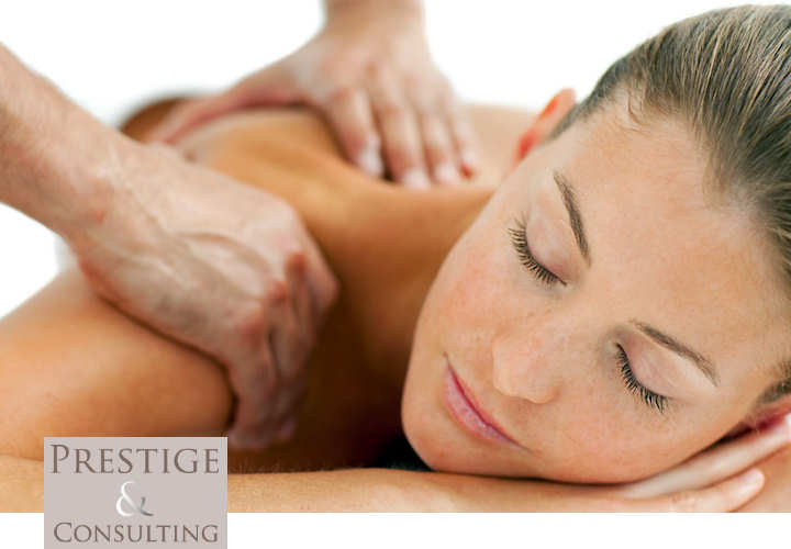 Massage Prestige&Consulting
