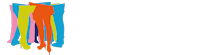 Salon des Grands - 2-3 octobre 2015